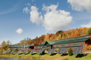110 Riggs Road · Hinesburg · Leased photo