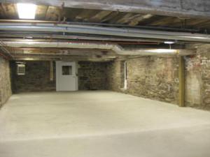 1 Mill Street, Suite RL 001· Burlington · Leased photo
