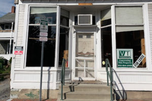 7 West Canal Street S2 · Winooski · Leased photo