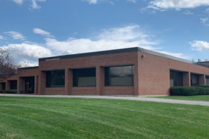 382 Hercules Drive · Suite 1 · Colchester · Leased photo